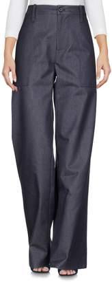 Societe Anonyme Jeans