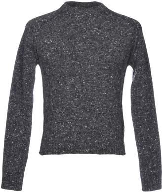 Baracuta Sweaters