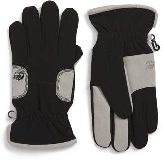 Timberland Urban Cowboy Gloves