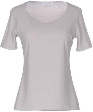 Kimmich T-shirts