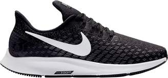 Nike Pegasus 35 Running Shoe - Wide - Women's