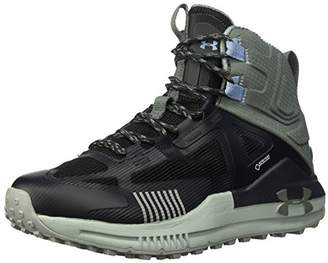 Under Armour Women's Verge 2.0 Mid Gore-Tex Hiking Boot