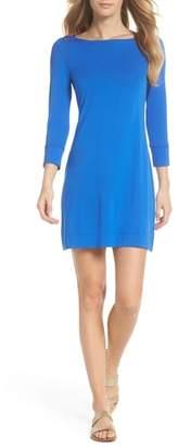Lilly Pulitzer R) Sophie UPF 50+ Dress
