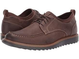 ec4cf50d39d127 Dockers Brown Casual Oxford Men s Shoes