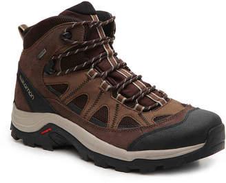 Salomon Authentic Hiking Boot - Men's