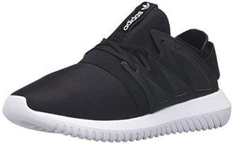 adidas Originals Women's Tubular Viral W Fashion Sneaker $100 thestylecure.com