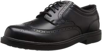 Deer Stags Men's Tribune Wingtip Oxford