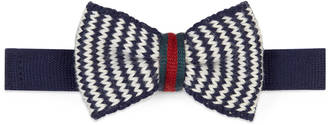 Children's wool bow tie $95 thestylecure.com