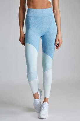 We Over Me Exhale Legging