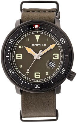 Morphic Men's M60 Series Watch