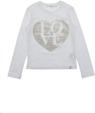 Lulu L:Ú L:Ú T-shirts - Item 37875044OK