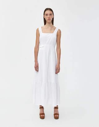 Paloma Wool Laura Long Dress