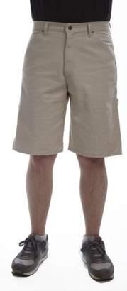 Wrangler Rugged Wear