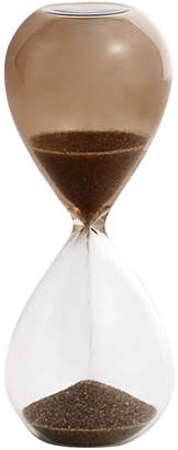 Hourglass Hay HAY - 'Time' 3 Minutes - Nude