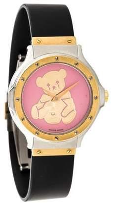 Hublot Classic MDM Watch