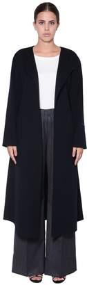 Marina Rinaldi Wool Coat