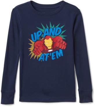 Gap GapKids | Marvel T-Shirt