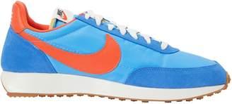 Nike Tailwind 79 trainers