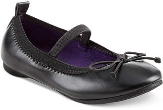 Kenneth Cole Copy Tap Ballet Shoes, Toddler Girls & Little Girls