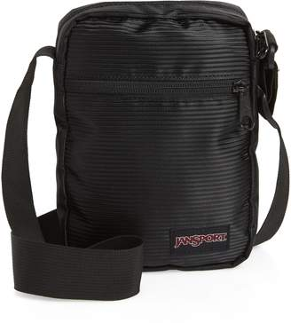 JanSport Crossbody FX Bag