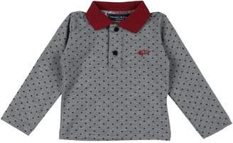 Manuell & Frank Polo shirts - Item 12081317GC
