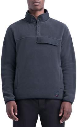 Herschel Fleece Pullover