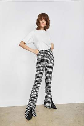 Anine Bing Jocelyn Trouser