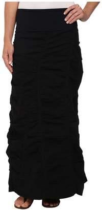 XCVI Peasant Skirt Women's Skirt