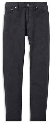 Ralph Lauren Boys' Slim-Fit Pants - Big Kid