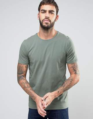 Jack and Jones T-Shirt