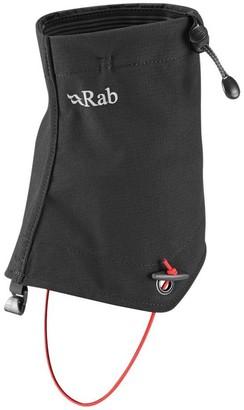 Rab Hunza Stretch Mid Gaiter