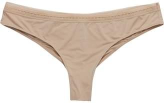 Free People Truth Or Dare Tanga Underwear - Women's