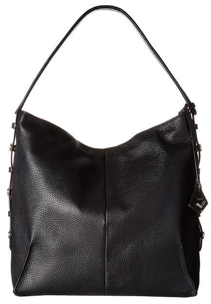 Botkier - Soho Hobo Hobo Handbags