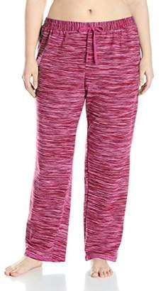 Karen Neuburger Women's Lounge Pant Pajama Bottom Pj