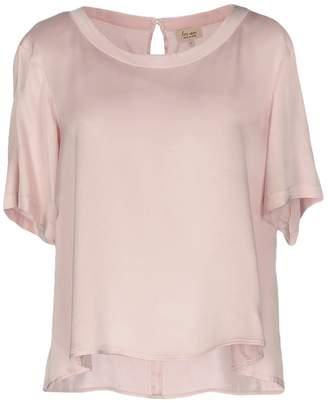 Her Shirt Blouses - Item 38713288CG