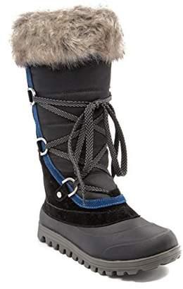 BareTraps Women's Bt Yardley Snow Boot $23.66 thestylecure.com