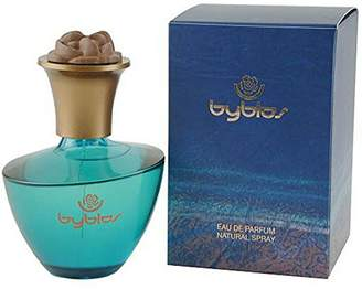 Byblos By For Women. 1.68 Ounces