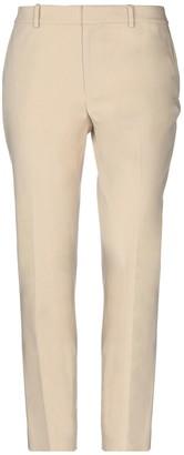 Ralph Lauren Casual pants - Item 13250648IS