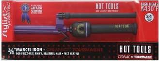 Hot Tools 2105 Nano Ceramic Marcel Curling Iron