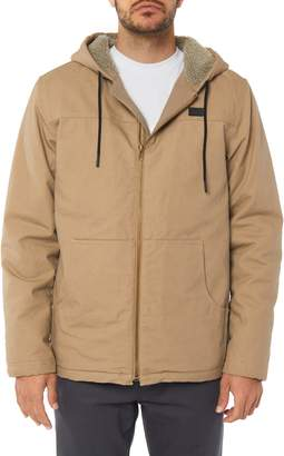 O'Neill Detroit Jacket