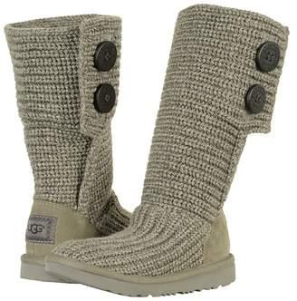 UGG Cardy II Girls Shoes