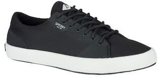 Sperry Flex Deck LTT Mesh Sneaker