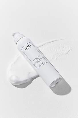 Ouai Dry Texture Foam