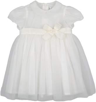 Il Gufo Dresses - Item 34565379QG