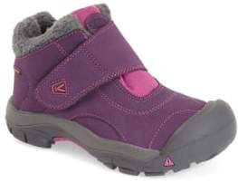 Keen 'Kootenay' Waterproof Winter Boot