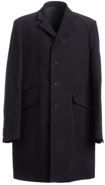 GUESS by Marciano Full-length jacket