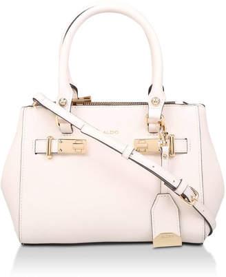 e2d0eab77a88 Aldo White Bags For Women - ShopStyle UK