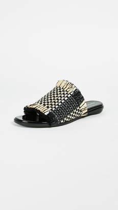 Proenza Schouler Flat Sandals