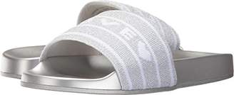 Aldo Women's Beloved Slipper