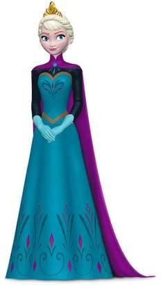 Hallmark Disney's Frozen Elsa Coronation Day 2017 Keepsake Christmas Ornament